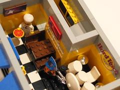 CRW_3474_RJ (wardlws) Tags: lego hard rock cafe