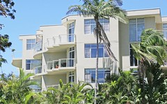 37/40 Solitary Islands Way, Sapphire Beach NSW