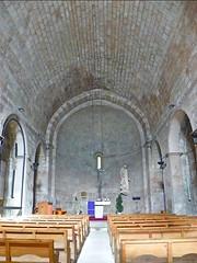 Sant Martí de Puig-Reig