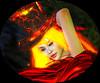 TerraMerhyem_2016_FIRE ! 16 (TerraMerhyem) Tags: fire feu witch sorciere shaman chamane rituel chamanique shamanism ritual danse danser dance danseuse terramerhyem merhyem femme beauté hell enfer enfers magie magic woman belle beauty bruler burning portrait