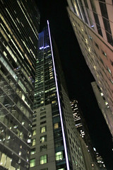 17-512133 (drum118) Tags: ontariophoto torontophoto urbantoronto nighttimephoto trumptower 57s zeidlerpartnershiparchitects taloninternationaldevelopment