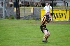 DSC_2387 (_Harry Lime_) Tags: galway championship hurling ballinasloe intermediate gaa abbeyknockmoy killimor