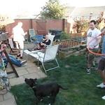 SAM_6068 thumbnail