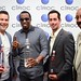 Ciroc-Chicago-Diddy-210