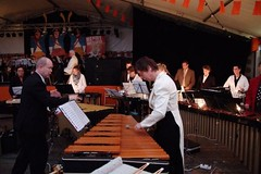 "Filmconcert 2009 • <a style=""font-size:0.8em;"" href=""http://www.flickr.com/photos/96965105@N04/8950561824/"" target=""_blank"">View on Flickr</a>"