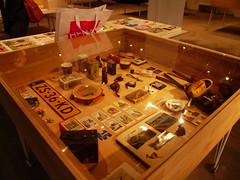 P1360104 () Tags: netherlands design taiwan lifestyle          urs21 tientiencircle  chungshancreativehub