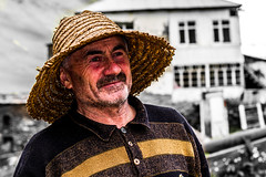 CL06_IMG_2374.jpg (doors_of_perception) Tags: portrait bauer geo georgien svaneti uzhguli