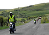 "bikers-lead-the-way • <a style=""font-size:0.8em;"" href=""http://www.flickr.com/photos/60316695@N03/9063512966/"" target=""_blank"">View on Flickr</a>"