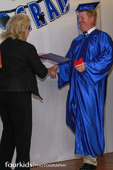 2013_Graduates-215.jpg (fourkidsphotography) Tags: photography catholic graduation ged fourkids 4kids 2013 gloverville artiewalker fourkidsphotography ourladyofthevalleycatholiccenter