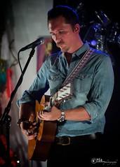 Shane Alexander @SLRS 6-29-13 (254mochacharlie) Tags: seattle music musicians nikond600 shanealexander lottekestner brianchartrand seattlelivingroomshows