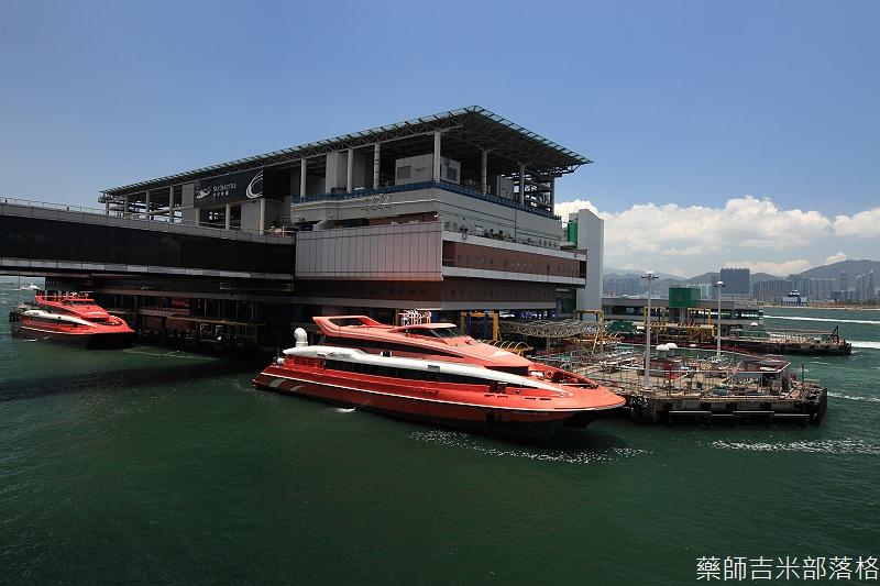 HongKing_2013_151