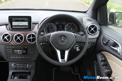 Mercedes-B-Class-Diesel-09