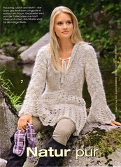 diana10-10_02 (Homair) Tags: sweater fuzzy fluffy diana mohair