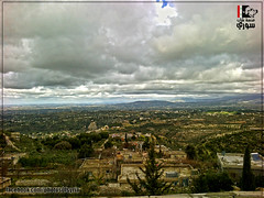 """-  """""""" 