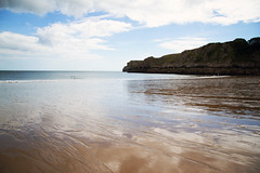 (Helen Rushbrook) Tags: wales pembrokeshire