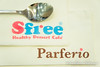 Sfree Healthy Dessert Cafe: Parferio (simplificity) Tags: cake dessert candy sweets parfait ขนม sfree ของหวาน