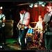 Los Venturas - Rambler (Eindhoven) 01/08/2013