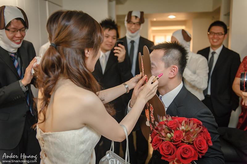 婚攝Anker-20130629-西華飯店026