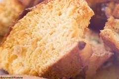 cookies (© Ahmed rabie) Tags: food biscuits moroccan fekkas