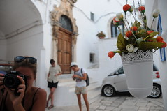 2013 08 14 ostuni 23 (marcoo) Tags: summer holiday estate puglia vacanze ostuni 2013