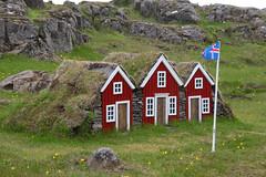 Islande (Maillekeule) Tags: iceland islande