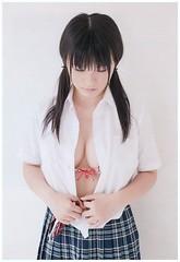 星名美津紀 画像16