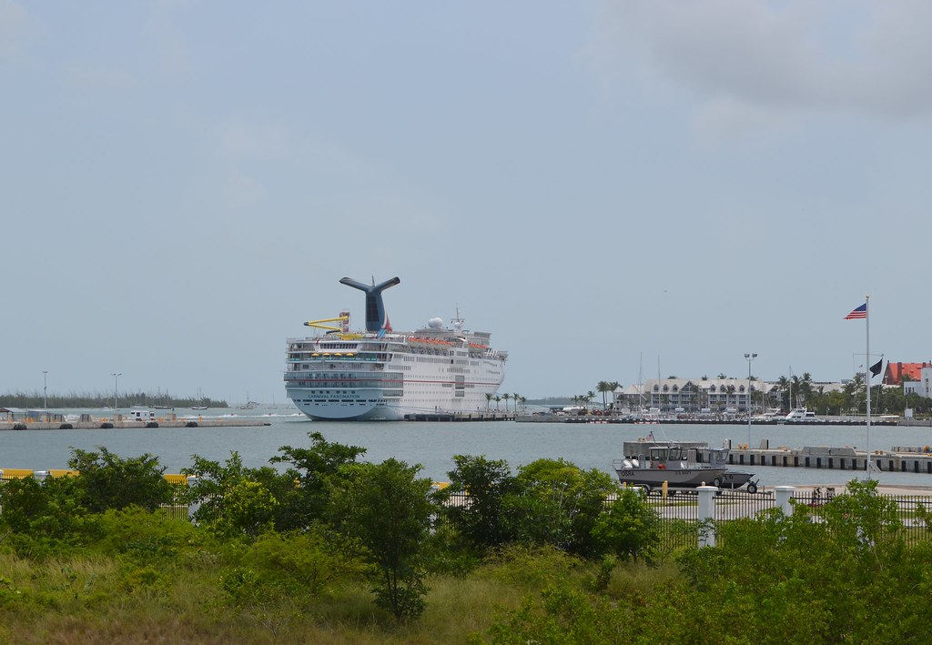 Key West Photos Key West Vacation Center Key West Vacation Center - Key west cruise ship calendar