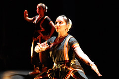 Devika Rao (SAA-uk) Tags: uk england india kids children dance costume eyes child dancers unitedkingdom expression indian south united makeup kingdom classical saree sari bharatanatyam classicaldance southasianartsuk