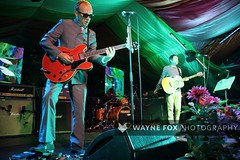 Ocean Colour Scene (Wayne Fox Photography) Tags: ocean life park uk music west colour 30 night john photography birmingham notes folk live united wayne gig livemusic kingdom august scene september aid fox nightlife friday hearing westmidlands moseley brum birminghamuk midlands billings junkies the daron oceancolourscene moseleypark 2013 waynefox gigjunkies moseleyfolk waynejohnfox fullgallery thehearingaid waynejohnfoxhotmailcom waynefoxphotography daronbillings brumnotes infowaynefoxphotographycom httpwwwwaynefoxphotographycom httpwwwflickrcomwaynejohnfox httpwwwgigjunkiescom httpwwwbrumlivecom brumnotesmag httpstwittercomwaynejohnfox httpstwittercombrumnotesmag httpstwittercomgigjunkies httpstwittercomthehearingaid httpstwittercommoseleyfolk livemusic2013 30august2013 lastfm:event=3598205 httpstwittercomocsmusic ocsmusic