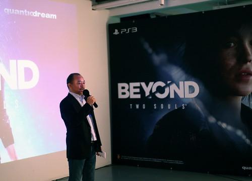 Beyond_kr_06