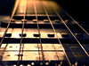 spiritual guitar (marcell_jensen) Tags: deleteme5 deleteme8 deleteme deleteme2 deleteme3 deleteme4 deleteme6 deleteme9 deleteme7 saveme saveme2 deleteme10