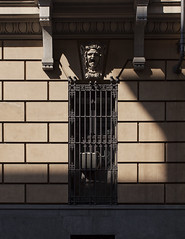 monster (german.vladimir) Tags: italy monster architecture torino photography italia foto fotografia turin architettura