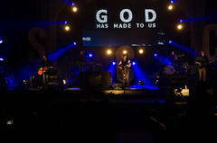 The Glorious Unfolding Tour with Steven Curtis Chapman, Jason Gray and Laura Story (wjtlphotos) Tags: music jason laura concert artist tour gray performance band story glorious singer production steven curtis songwriter chapman unfolding smi wjtl