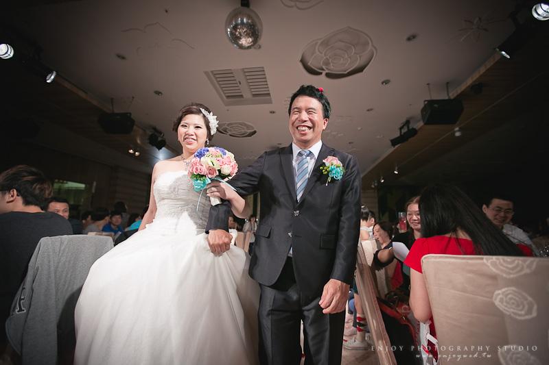 長彥 桂榕 婚禮-0141.jpg