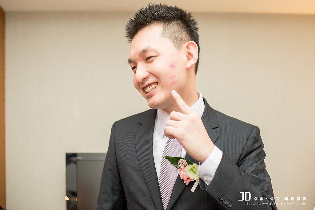 20131006-世凱&慧涓-244