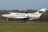 M-UKHA | H25B | IMG_0063 (Ashley Stevens - AirTeamImages) Tags: canon airplane eos airport aircraft aviation aeroplane civil luton mukha ltn eggw