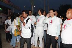 R.K Hiv Aids Research & Care Centre Mega Medical Camp On Chhath Pooja In Juhu (hsmdentertainment) Tags: camp aids hiv centre medical research pooja care mumbai juhu mega rk on in chhath rkhivaidsresearchcarecenter rkhivaidscom researchofhiv rkhivaidsresearchandcarecenter rkexcellencenationalaward monikabedi managingdirectorhsmdentertainmentashitiwari