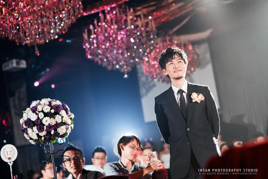 君品婚攝 婚禮記錄 婚攝英聖的作品 wed131012_0855