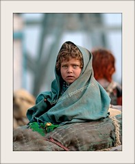 a little child of a blouchi shepherd (TARIQ HAMEED SULEMANI) Tags: travel winter pakistan tourism trekking photography nikon culture punjab tariq supershot theunforgettablepictures concordians sulemani tariqhameedsulemani