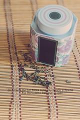 Tea House (Tiziana Bel) Tags: moon tea luna third te spezie tisane terza