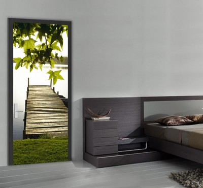 mural-puerta-decorar-decorativo-descuento-1