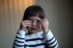 Gaia P.= (lifemage) Tags: life light portrait canada art vancouver child magic creative illusion mind gaia lifemage