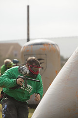 paintball unt sccc ncpa