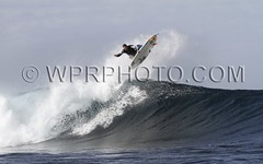"SURF-19-png • <a style=""font-size:0.8em;"" href=""http://www.flickr.com/photos/106776802@N02/12036899573/"" target=""_blank"">View on Flickr</a>"