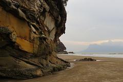 (Julia Nikitina) Tags: travel nature rocks stones sarawak malaysia borneo bako bakonationalpark tamannegarabako