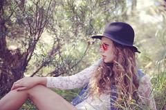 Retro Dreaming (Sarah Joy Moore) Tags: fashion sarah model photographer julia moore trotti juliatrottiworkshop