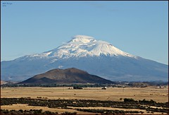 Mt Shasta, snow-capped! (MEA Images) Tags: mountains nature northerncalifornia canon landscape norcal mtshasta yreka snowcappedmountains mygearandme mygearandmepremium mygearandmebronze mygearandmesilver mygearandmegold mygearandmeplatinum picmonkey:app=editor