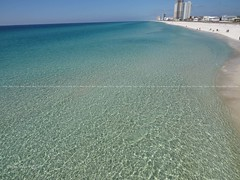 Gulf of Mexico (suwannee_river24) Tags: gulfofmexico florida panamacitybeach danrussellpier