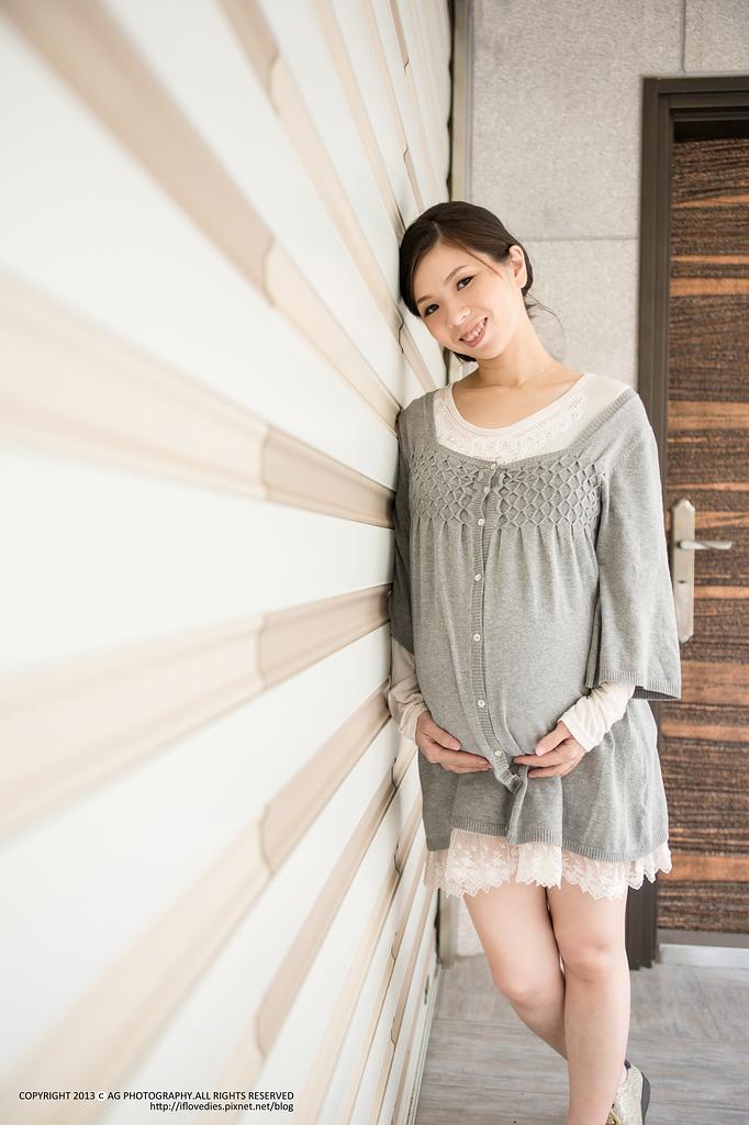 新竹摩鐵孕婦寫真-孕婦寫真-孕婦攝影-新竹孕婦寫真-新竹孕婦攝影(5)