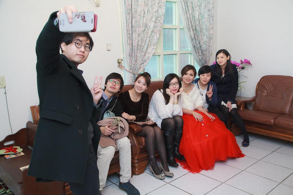 20131207_怡寧&致瑋_0029